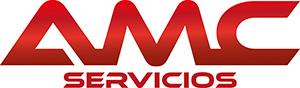 AMC Servicios